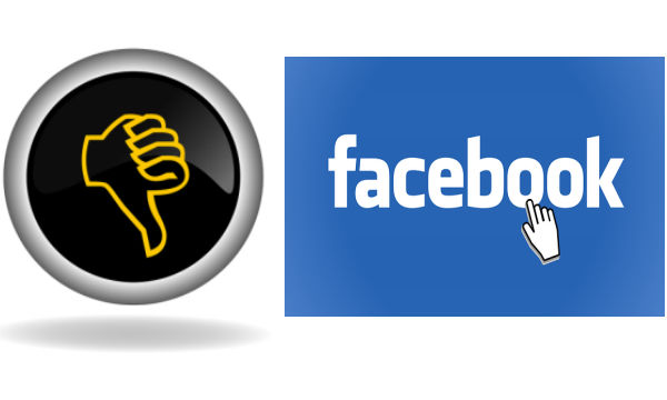 How to Unlike all Facebook Pages at Once, Clean Newsfeed