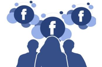 How to Invite all Friends to a Facebook Page in One Click