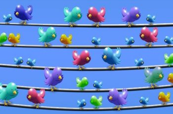 Mass DM Twitter Send Direct Message to Many People at Once on Twitter
