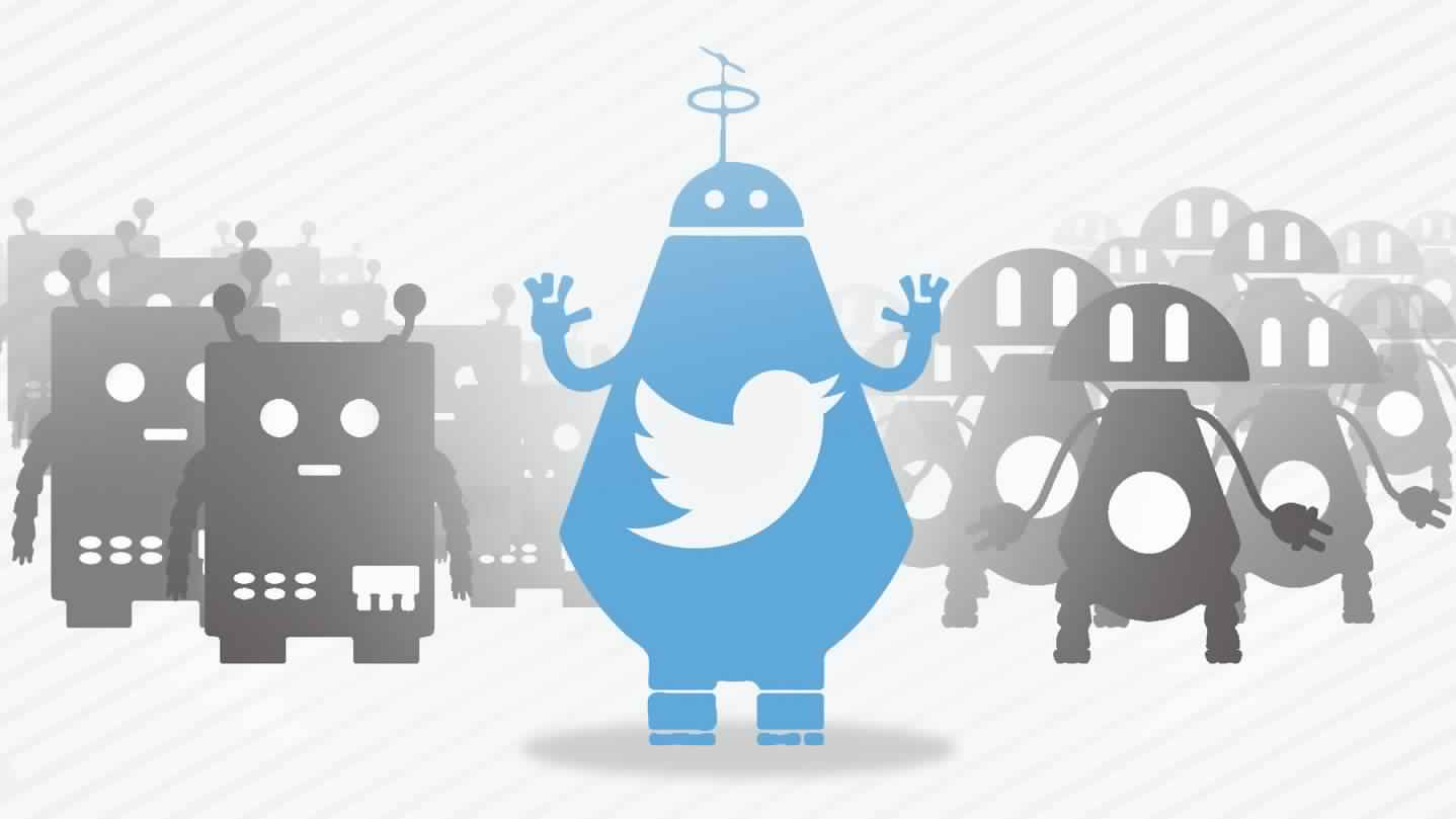 A Twitter Bot for Everyone to Auto Favorite Tweets of a