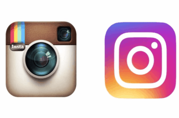 See Most Liked Photo of an Instagram User, any Instagram User