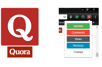 How to Sort Answers on Quora by Views, Upvotes, Date, and Comments