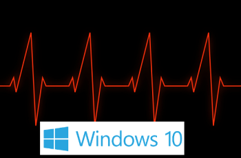 Protects your Privacy and Blocks Windows 10 Telemetry