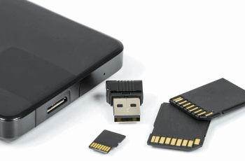 Rinzler Remove Shortcut Virus from USB Pen Drive and Clean Malicious Scripts