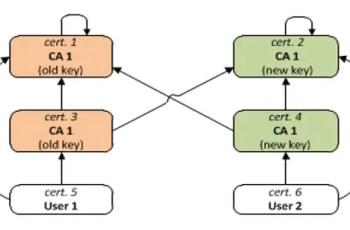 X 509 Certificate Generator
