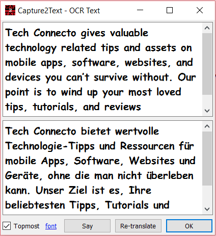 capture text from screen (4)