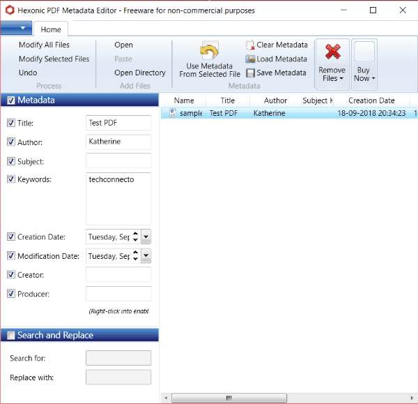 hexonic pdf split and merge free download