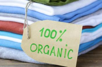 eco-friendly-clothing-brands