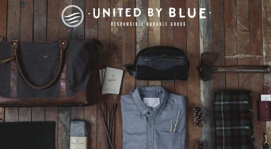 united-by-blue-eco-friendly-clothing-brand