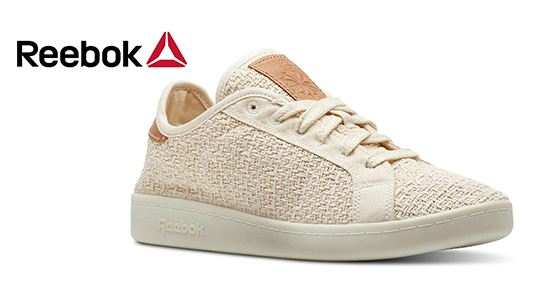 reebok-eco-friendly-shoes