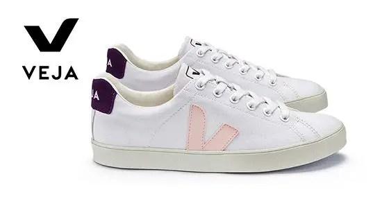 veja-eco-friendly-shoes