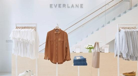 everlane-clothing
