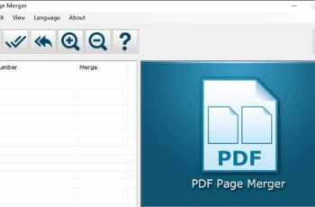 merge pdfs free