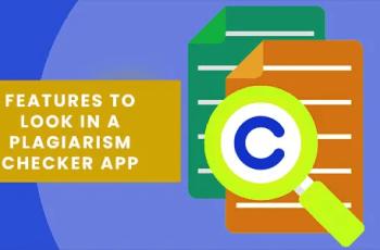 plagiarism checker app