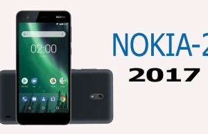 Techconvos_nokia2
