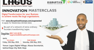 Techconvos_augmentedLagosevent
