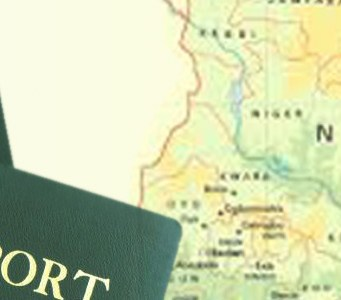 Nigeria_passport_image