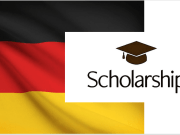 Techconvos_scholarship_Germany