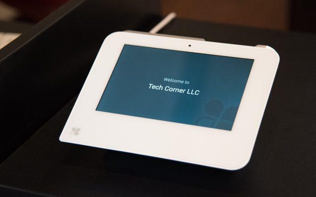 Tech Corner LLC Now Open Exton, PA