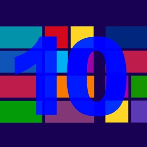 Powerful tools to Customise Windows 10