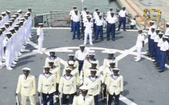 Nigerian-Navy-DSSC-Shortlist