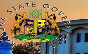 Kaduna State Teachers Service