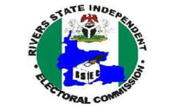 Rivers State Independent Electoral Commission