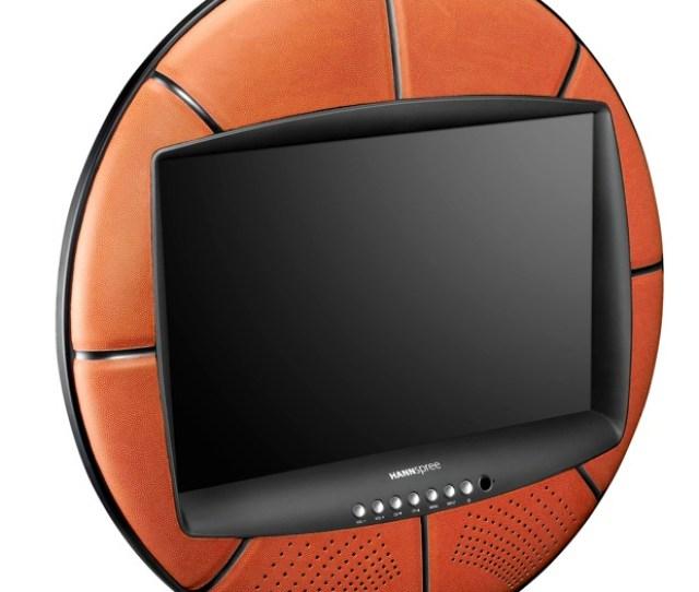 55_hannsbasketball St285mub_side Jpg