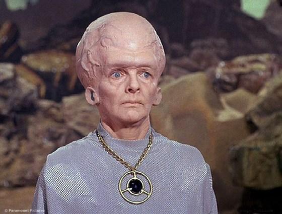 Image result for giant head alien
