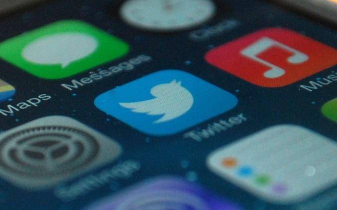 twitter-app.jpg?w=640