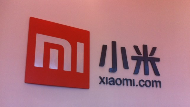 Xiaomi is bringing its smart home devices to the US — but still no phones yet