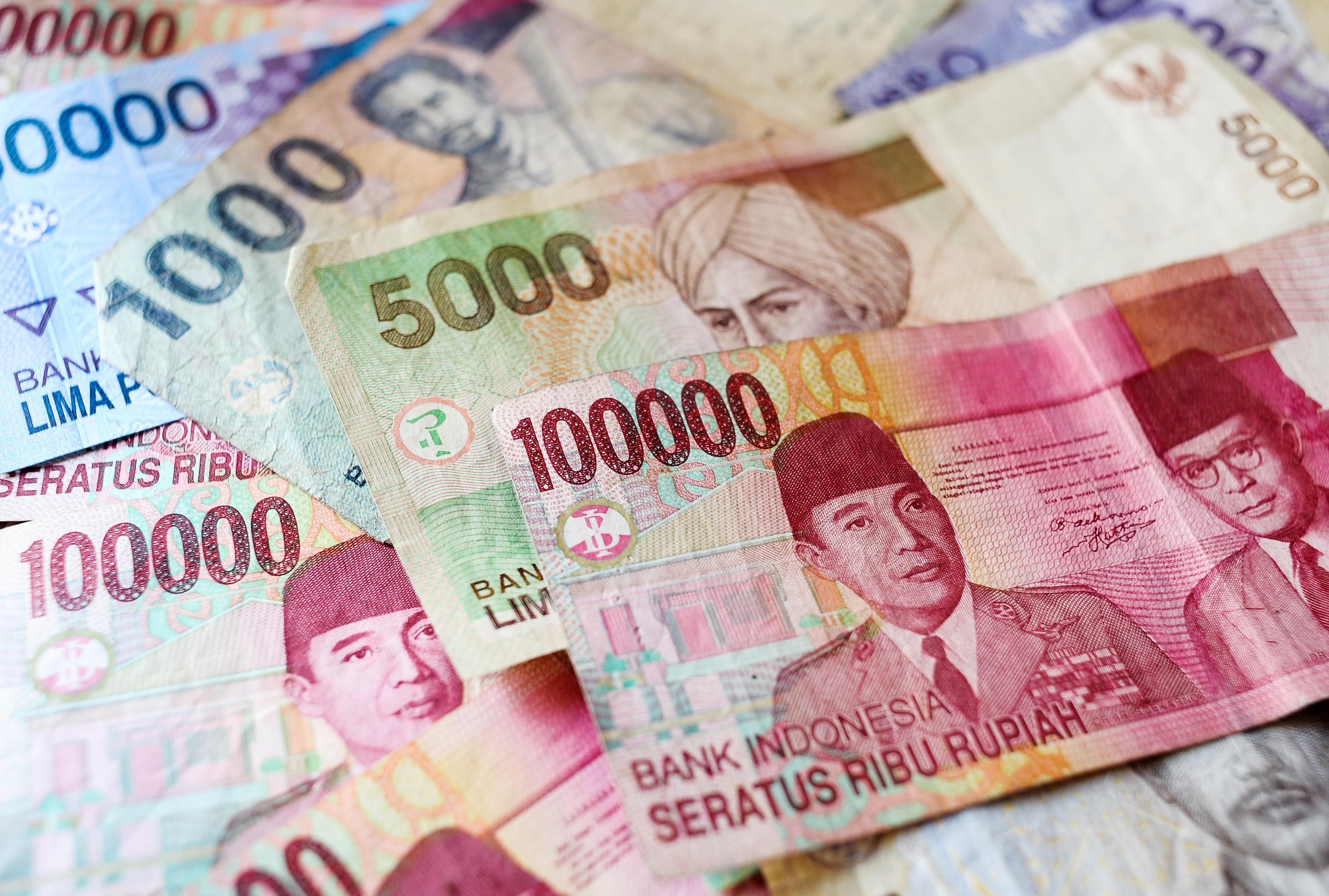 Photo of Indonesia's KoinWorks raises $12 million to develop its P2P SME lending platform – TechCrunch