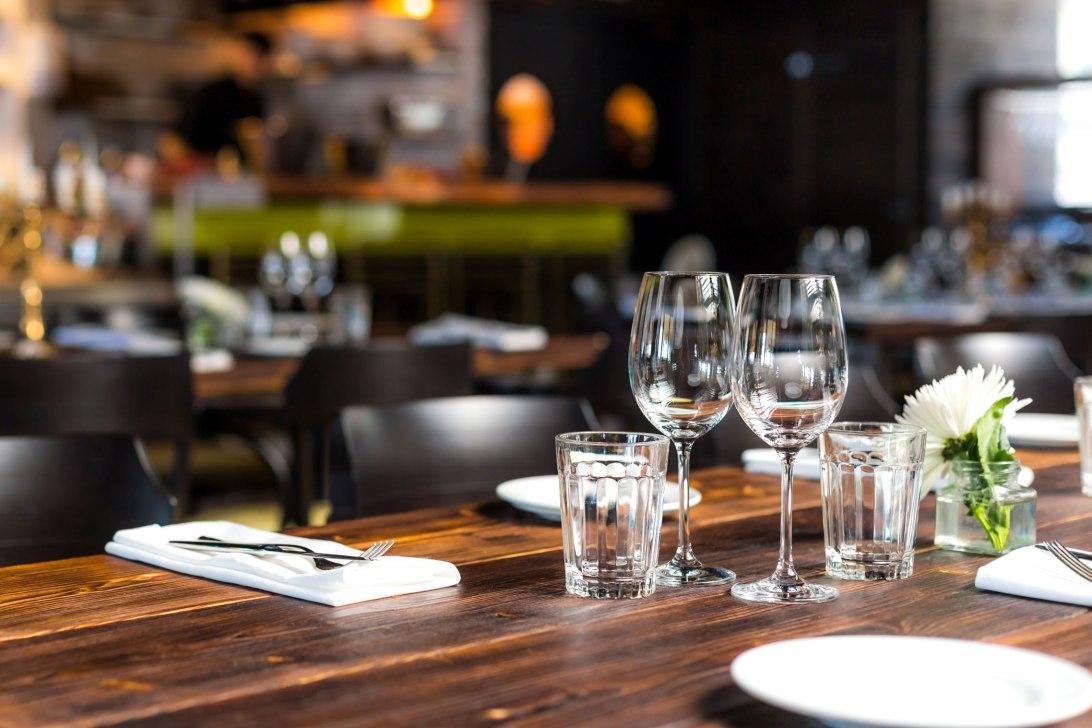 The restaurant OS   TechCrunch