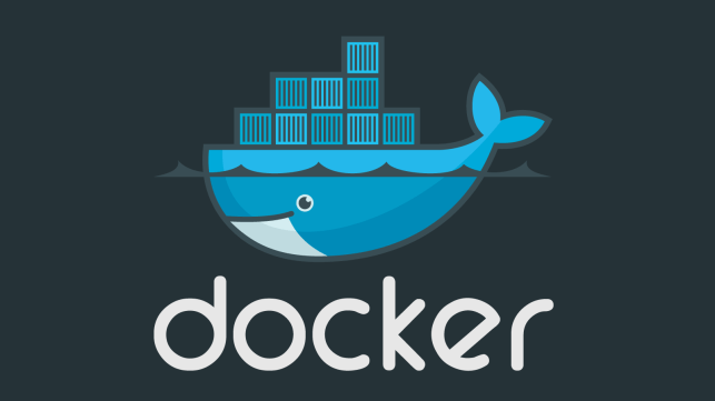 Tainted, crypto-mining containers pulled from Docker Hub