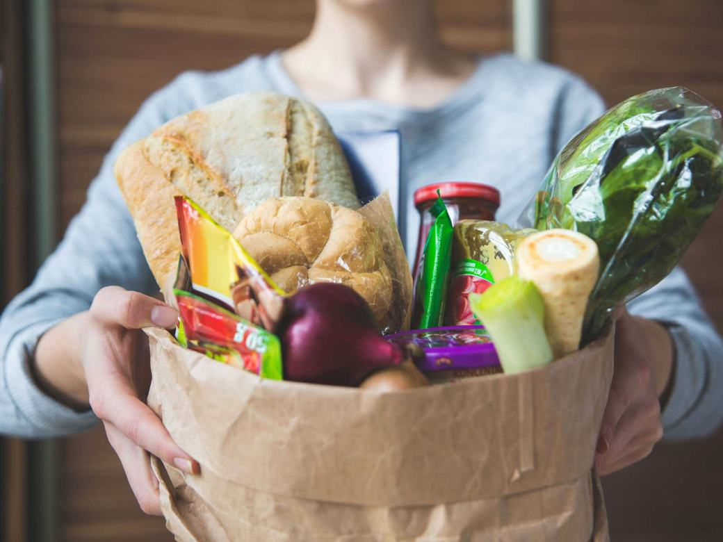 Instacart and Whole Foods confirm expanded relationship, plans for ...
