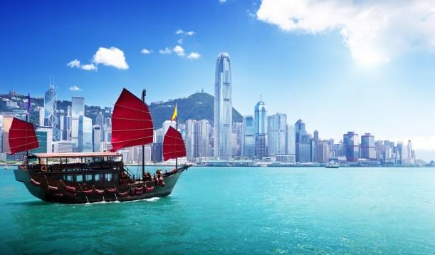 Angka Keluar Togel Hongkong 05 september 2019
