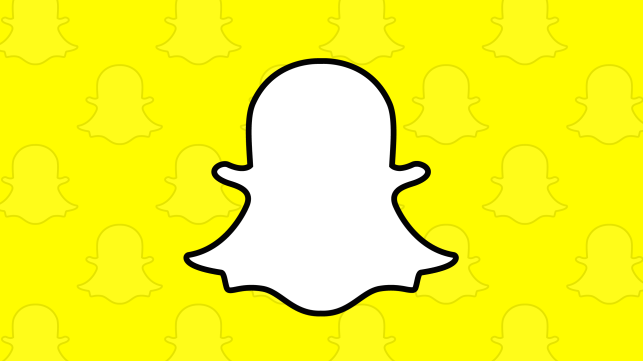 Snapchat launches its first speech recognition lenses