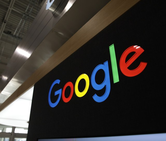 Google Announced This Morning A New Plan To Help Retailers Take On Amazon And Give Google A Cut Of Their Sales In The Process The Search Giant Will Allow