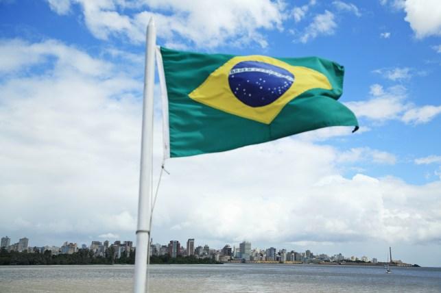Brazil's tech startups begin to expand globally
