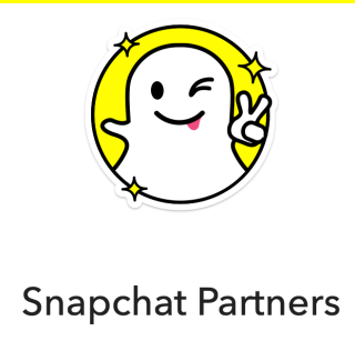 Snapchat preps Snapkit platform to bring camera, login to other apps