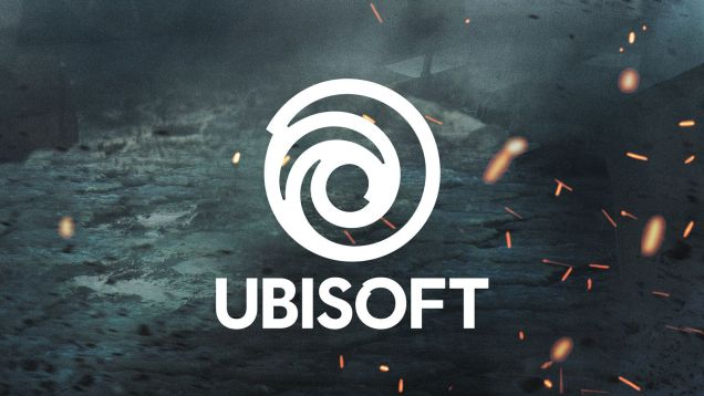 Image result for Ubisoft