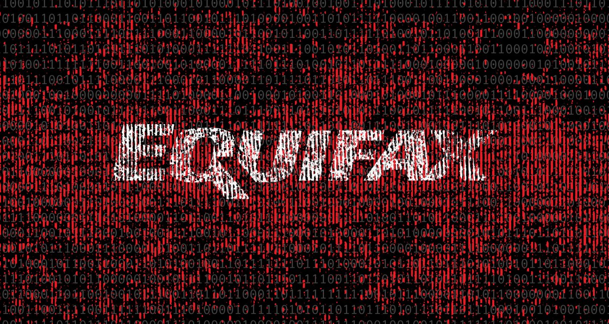 equifax breach2 - You received't leer that $125 from Equifax, so don't trouble claiming it, says FTC