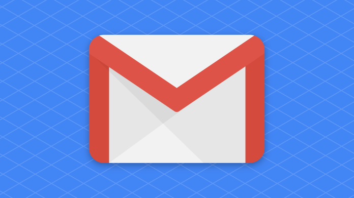 Gmail will get a helpful simply-click on menu
