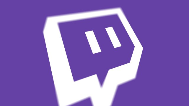 {focus_keyword} Twitch continues to dominate live streaming with its second-biggest quarter to date twitch logo
