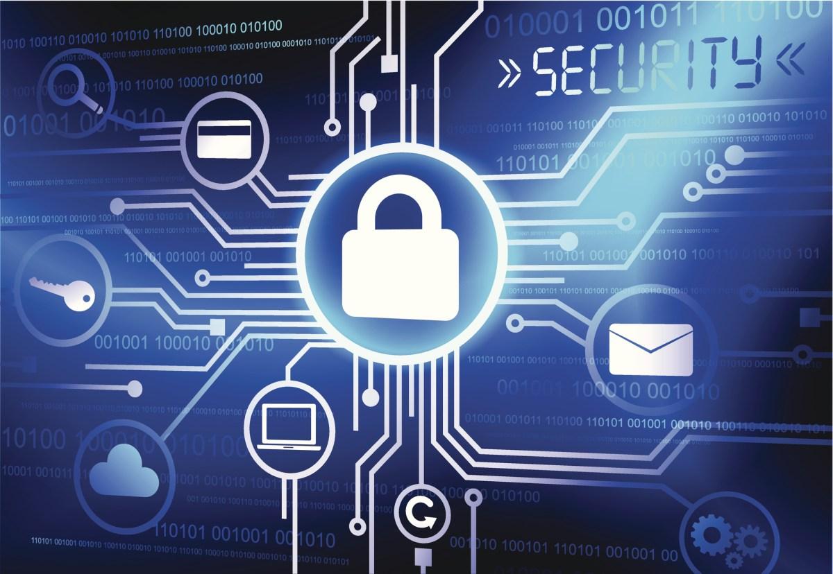 Investors like Walmart and Microsoft back Team8's cybersecurity venture studio with $85 million