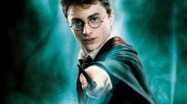 Dyspraxic Characters: Harry Potter