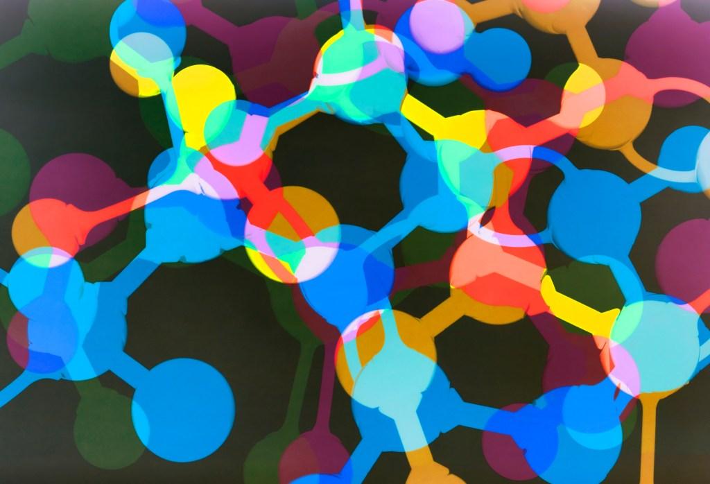 biotech molecules