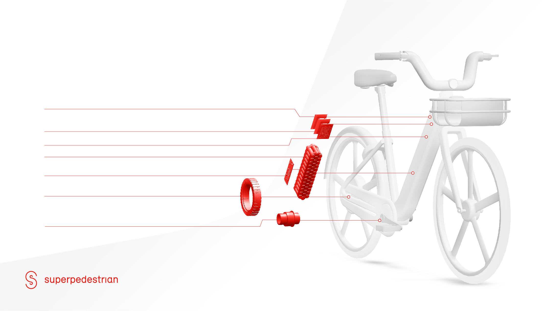 This Company Wants To Put Brains In Electric Scooters