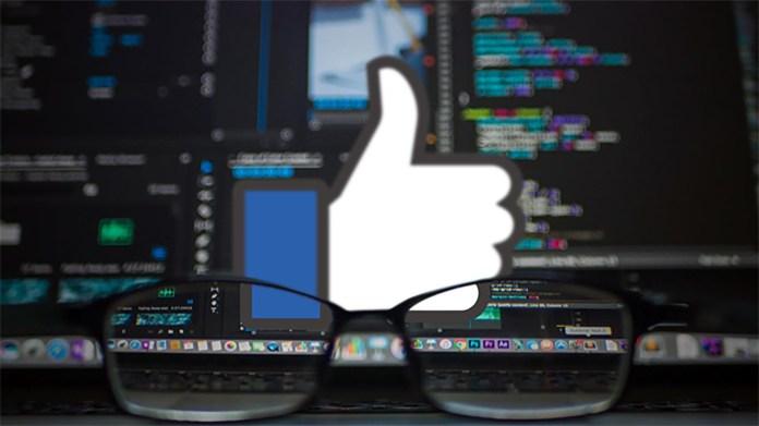 Làm việc ở Facebook độc hại đến nỗi mất ngủ và sang chấn tâm lý, quản lý cũ đâm đơn kiện - Ảnh 3.