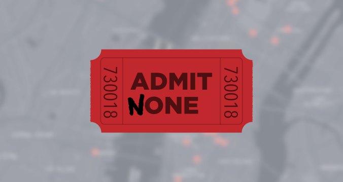 moviepass-admit-none.jpg?w=753